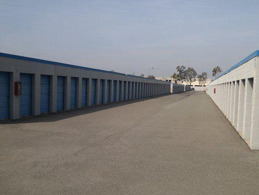 Cerritos Self Storage 16515 Valley View Avenue Cerritos, CA - Photo 4