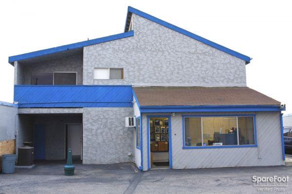 Cerritos Self Storage 16515 Valley View Avenue Cerritos, CA - Photo 7