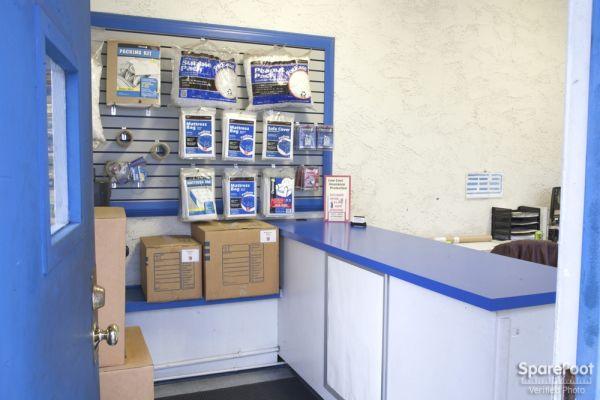 Cerritos Self Storage 16515 Valley View Avenue Cerritos, CA - Photo 8