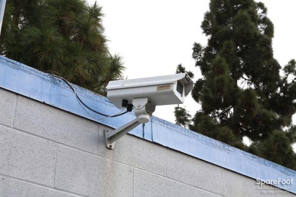 Cerritos Self Storage 16515 Valley View Avenue Cerritos, CA - Photo 9