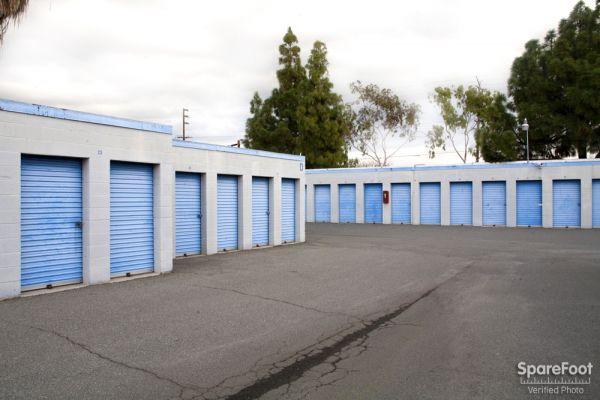 Cerritos Self Storage 16515 Valley View Avenue Cerritos, CA - Photo 10