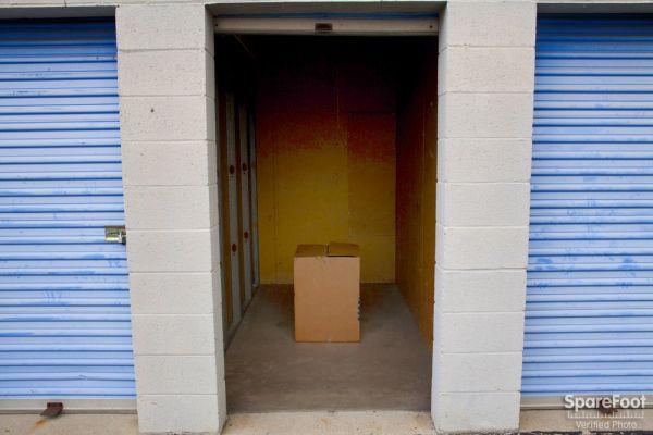 Cerritos Self Storage 16515 Valley View Avenue Cerritos, CA - Photo 13