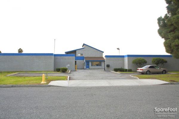Cerritos Self Storage 16515 Valley View Avenue Cerritos, CA - Photo 17