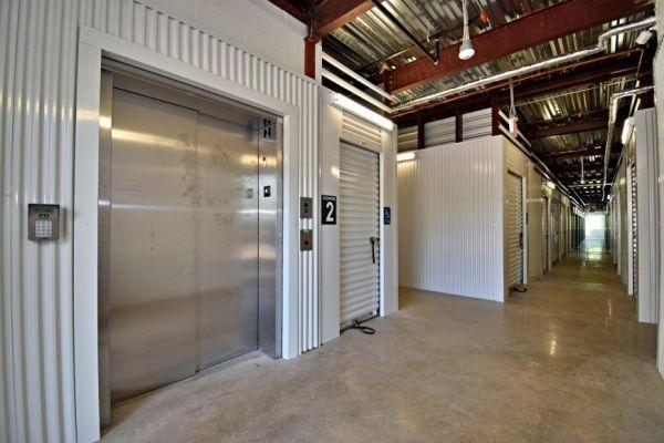 Life Storage - San Antonio - 870 Hot Wells Boulevard 870 Hot Wells Boulevard San Antonio, TX - Photo 0