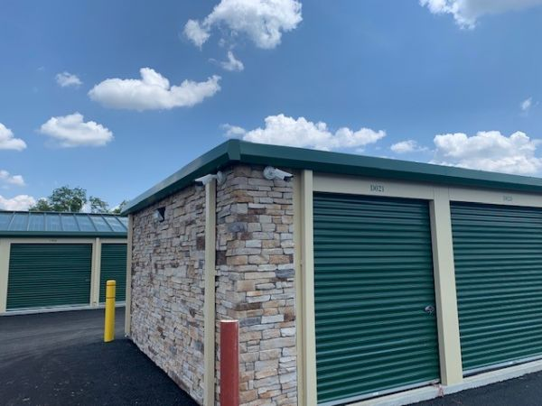 Storage Sense - Harrisburg - Sycamore 2517 Sycamore Street Harrisburg, PA - Photo 6
