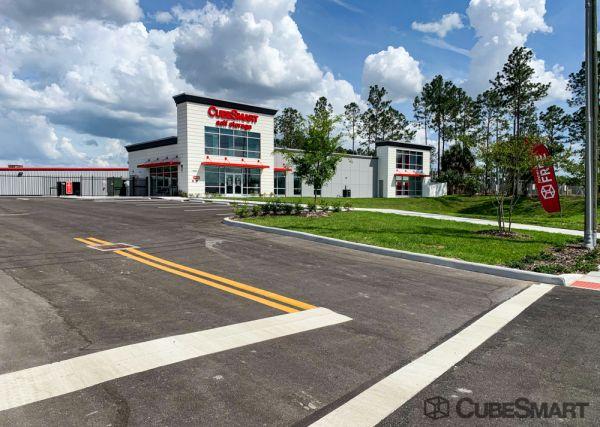 CubeSmart Self Storage - FL Davenport Highway 27