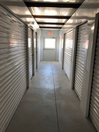 Storage 1 and Uhaul of Norman 1331 24th Avenue Southeast Norman, OK - Photo 2