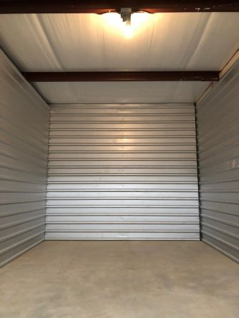 Storage 1 and Uhaul of Norman 1331 24th Avenue Southeast Norman, OK - Photo 4