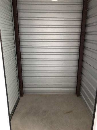 Storage 1 and Uhaul of Norman 1331 24th Avenue Southeast Norman, OK - Photo 5