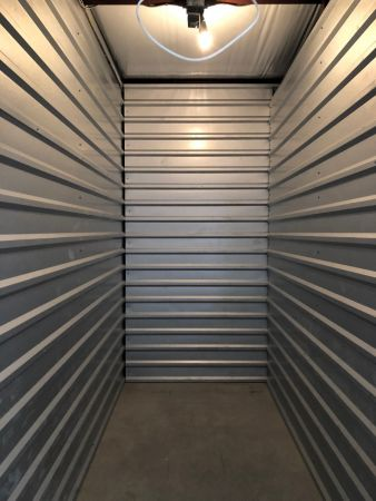 Storage 1 and Uhaul of Norman 1331 24th Avenue Southeast Norman, OK - Photo 6