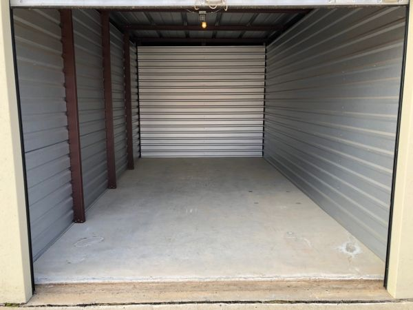 Storage 1 and Uhaul of Norman 1331 24th Avenue Southeast Norman, OK - Photo 15