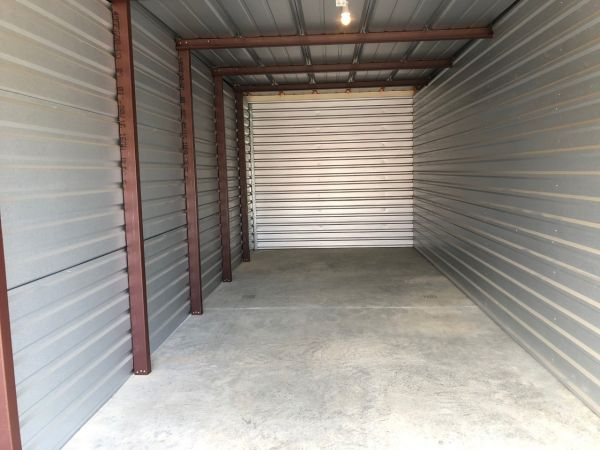 Storage 1 and Uhaul of Norman 1331 24th Avenue Southeast Norman, OK - Photo 16
