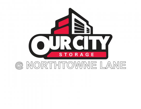 Our City Self Storage Northtowne 2975 Northtowne Lane Reno, NV - Photo 1