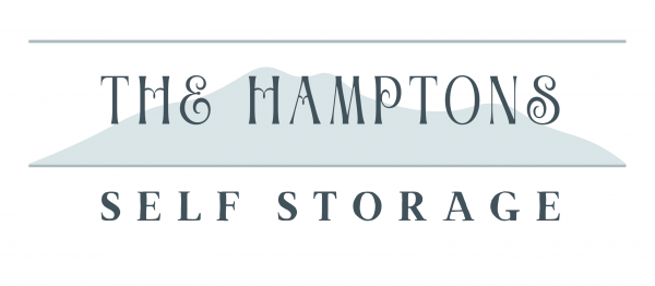 The Hamptons Self Storage 547 Easthampton Road Northampton, MA - Photo 0