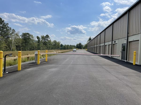 The Hamptons Self Storage 547 Easthampton Road Northampton, MA - Photo 5