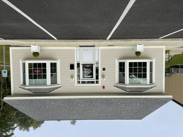 The Hamptons Self Storage 547 Easthampton Road Northampton, MA - Photo 7