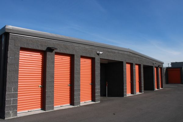 The Storage Spot 2514 South 5600 West West Valley City, UT - Photo 4