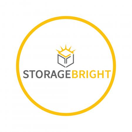 Storage Bright - Adalida Lane 104 Adalida Lane Springtown, TX - Photo 0