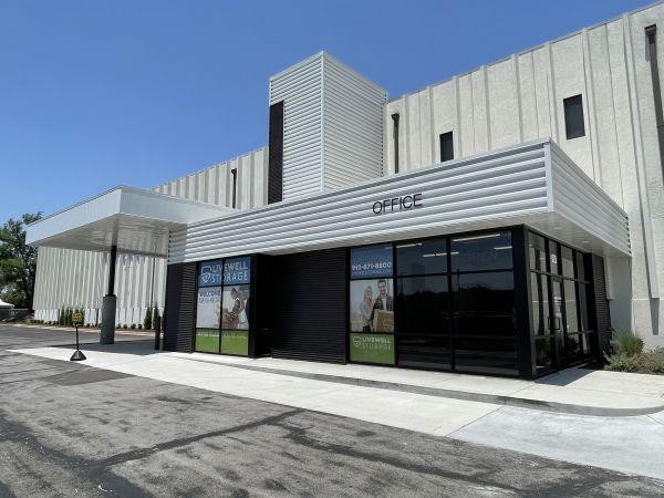 LiveWell Storage 225 North Monroe Street Olathe, KS - Photo 1