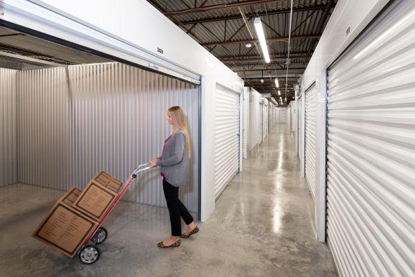 LiveWell Storage 225 North Monroe Street Olathe, KS - Photo 3