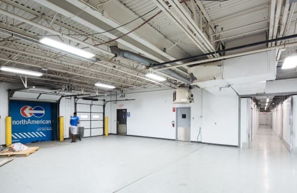 LiveWell Storage 225 North Monroe Street Olathe, KS - Photo 8