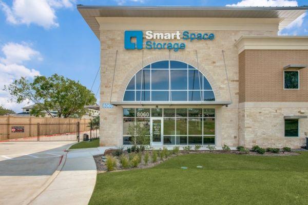 Smart Space - Colleyville 8060 Precinct Line Road Colleyville, TX - Photo 1