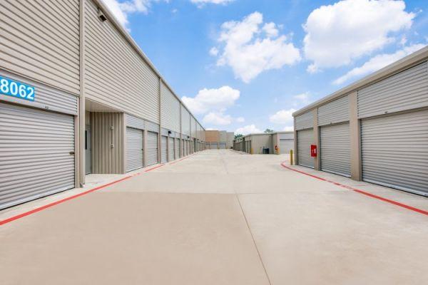 Smart Space - Colleyville 8060 Precinct Line Road Colleyville, TX - Photo 7