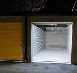 Safeguard Self Storage - Largo 12950 Walsingham Road Largo, FL - Photo 4