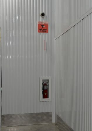 Safeguard Self Storage - Largo 12950 Walsingham Road Largo, FL - Photo 9