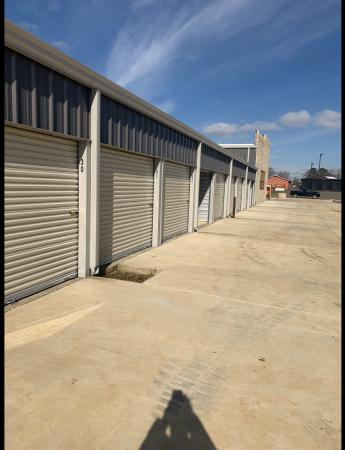 Hideaway Storage North 5504 Northwood South Shreveport, LA - Photo 0