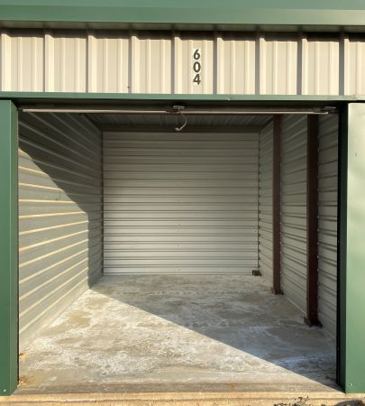 Mabelvale Secure Storage 14055 Chicot Road Mabelvale, AR - Photo 5