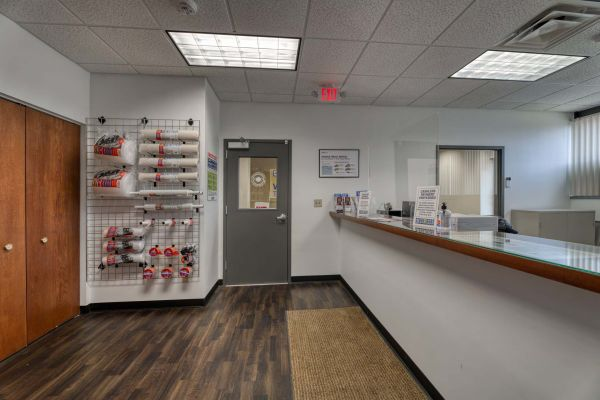 Store Here Self Storage - Racine 1220 Mound Avenue Racine, WI - Photo 3