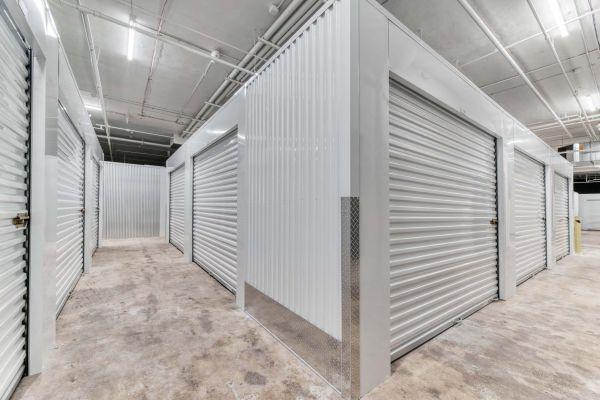 Store Here Self Storage - Racine 1220 Mound Avenue Racine, WI - Photo 5