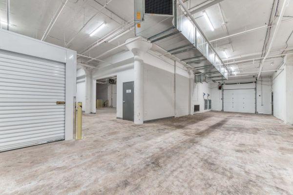 Store Here Self Storage - Racine 1220 Mound Avenue Racine, WI - Photo 6