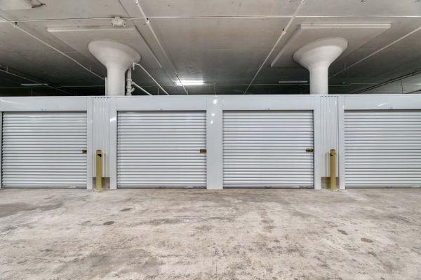 Store Here Self Storage - Racine 1220 Mound Avenue Racine, WI - Photo 8