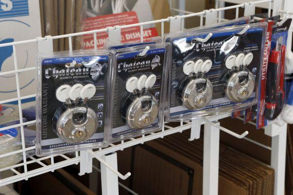 Cincinnati Mini-Storage 3423 Colerain Avenue Cincinnati, OH - Photo 14