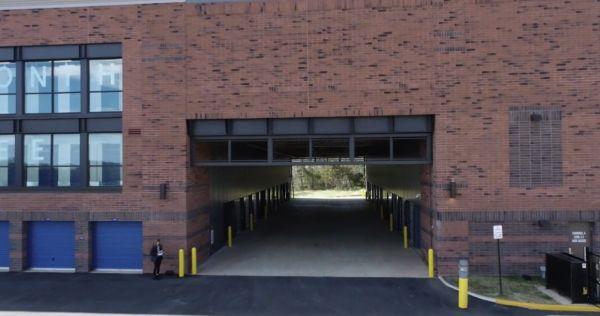 Self Storage Plus - Haymarket 15345 John Marshall Highway Haymarket, VA - Photo 7