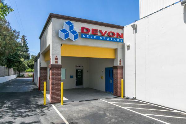 Devon Self Storage - Sunnyvale 818 West El Camino Real Sunnyvale, CA - Photo 7