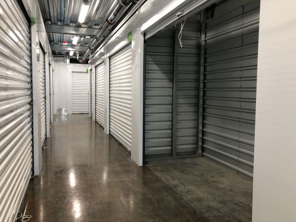 US Storage Centers - Portland - Powell 6191 Southeast Powell Boulevard Portland, OR - Photo 1
