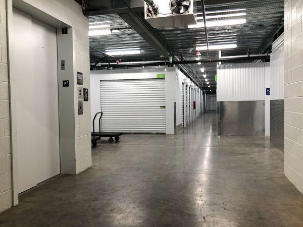 US Storage Centers - Portland - Powell 6191 Southeast Powell Boulevard Portland, OR - Photo 2
