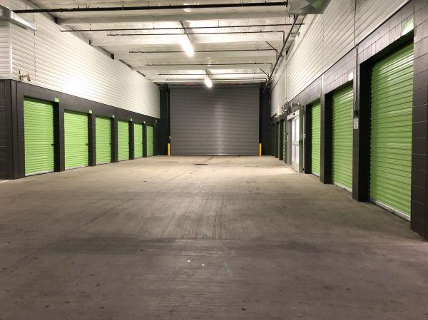 US Storage Centers - Portland - Powell 6191 Southeast Powell Boulevard Portland, OR - Photo 5