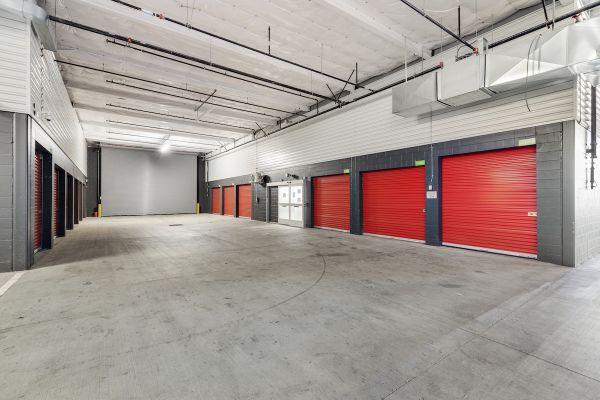 US Storage Centers - Portland - Powell 6191 Southeast Powell Boulevard Portland, OR - Photo 3