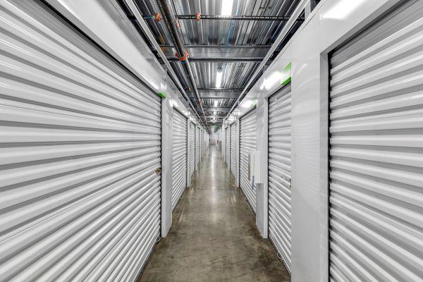 US Storage Centers - Portland - Powell 6191 Southeast Powell Boulevard Portland, OR - Photo 4