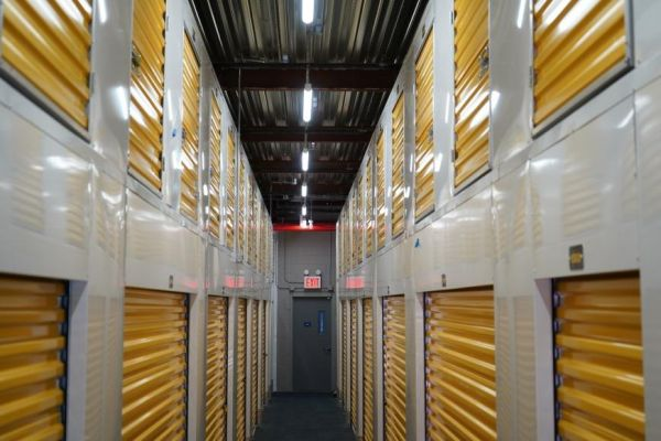 Life Storage - - 2036 Webster Avenue 2036 Webster Avenue The Bronx, NY - Photo 4