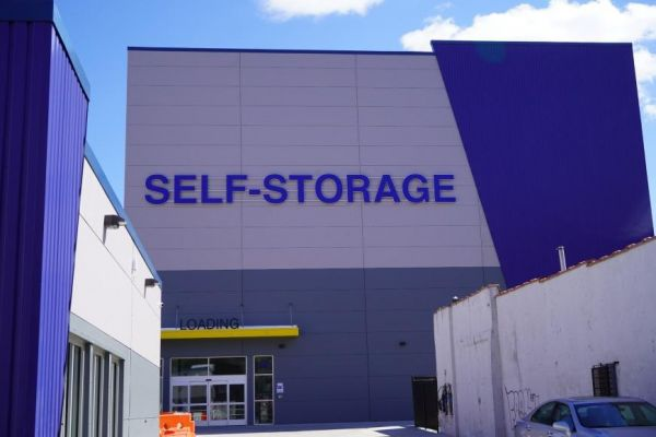 Life Storage - - 2036 Webster Avenue 2036 Webster Avenue The Bronx, NY - Photo 5