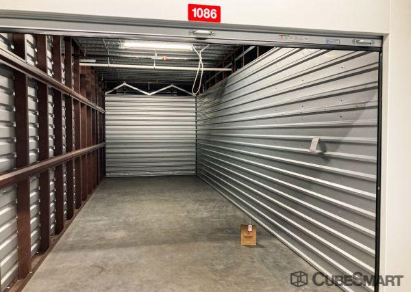 CubeSmart Self Storage - FL Jacksonville Herlong Road 9135 Herlong Road Jacksonville, FL - Photo 1