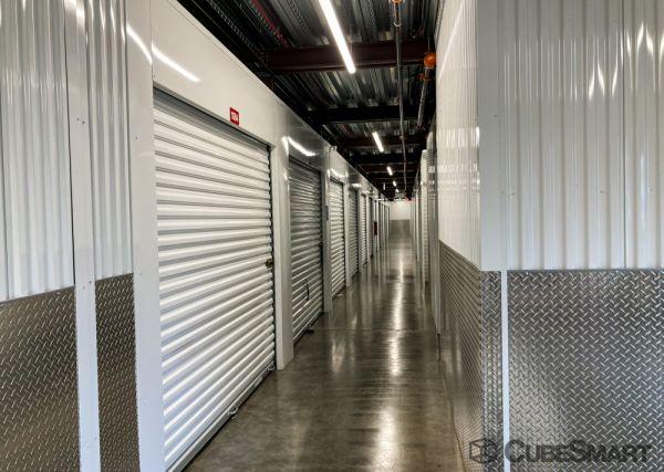CubeSmart Self Storage - FL Jacksonville Herlong Road 9135 Herlong Road Jacksonville, FL - Photo 7