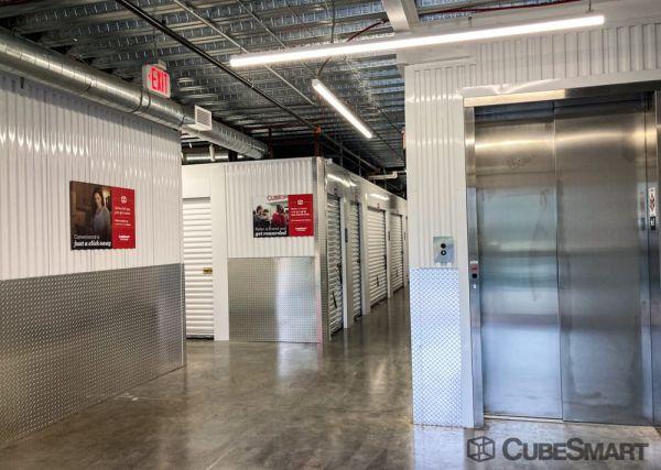 CubeSmart Self Storage - FL Jacksonville Herlong Road 9135 Herlong Road Jacksonville, FL - Photo 0