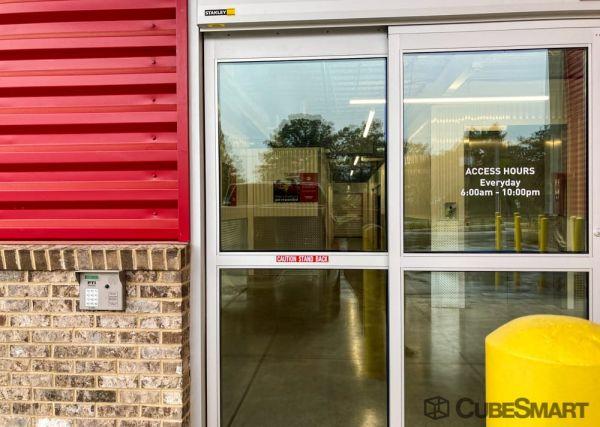 CubeSmart Self Storage - FL Jacksonville Herlong Road 9135 Herlong Road Jacksonville, FL - Photo 6