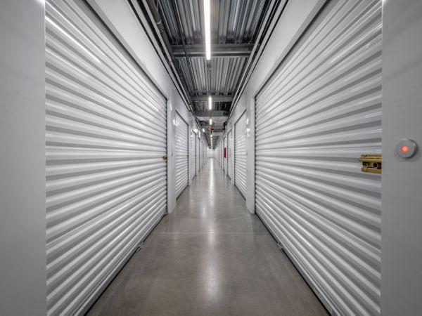 SmartStop Self Storage - Rancho Mission Viejo 28322 Airoso Street Ladera Ranch, CA - Photo 4